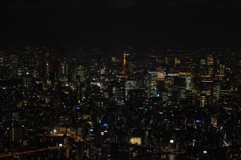 2019-06-14 - Tokyo Sky Tree-4
