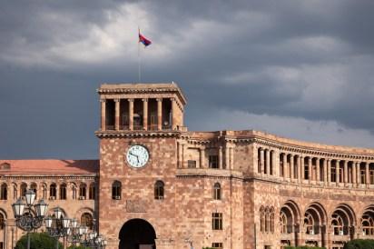2019-06-18 - Erevan-15