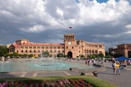 2019-06-18 - Erevan-18