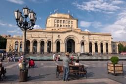 2019-06-18 - Erevan-19