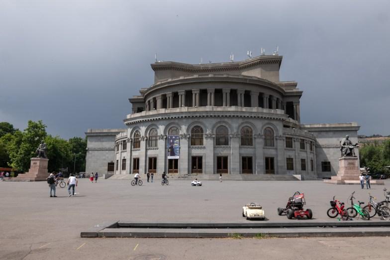 2019-06-18 - Erevan-2