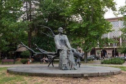 2019-06-18 - Statues-8