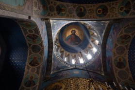 2019-06-25 - Eglise Sioni-1