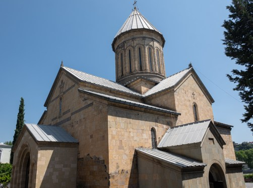 2019-06-25 - Eglise Sioni-3