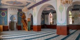2019-06-25 - Mosquée-2