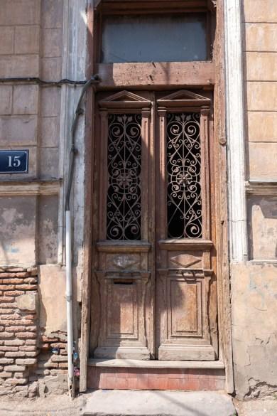 2019-06-25 - Vieux Tbilissi-2