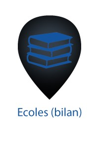 Icone Ecoles (bilan)
