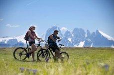 Taubers_Mountainbiken