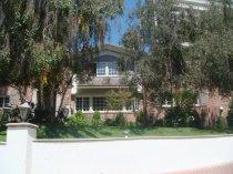 Villa in Beverly Hills / Los Angeles