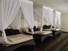 Travel Charme Ifen Hotel4