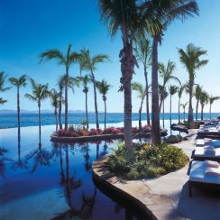 One&Only Palmilla 2