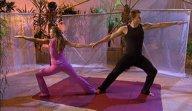 Partner-Yoga (9)