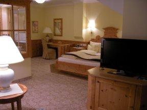 Suite Jagdhof