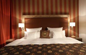 Lindner Spa & Golf Hotel Weimarer Land
