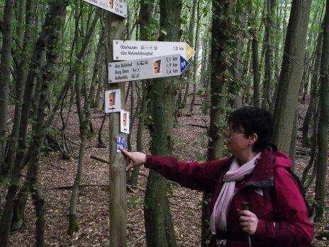 Soonwaldsteig 10