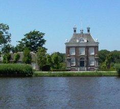 rad-schiff-holland-flandern_10