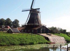 rad-schiff-holland-flandern_14