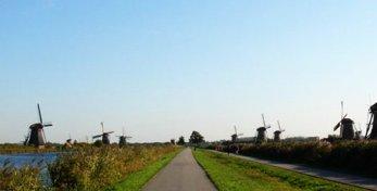 rad-schiff-holland-flandern_9