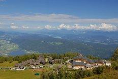 Mountain Resort Feuerberg 3