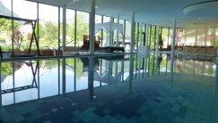 Rieser Aktiv & Spa Resort 13