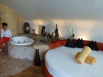 Rieser Aktiv & Spa Resort 26