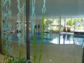 Rieser Aktiv & Spa Resort 30