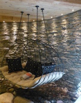 Rieser Aktiv & Spa Resort 40