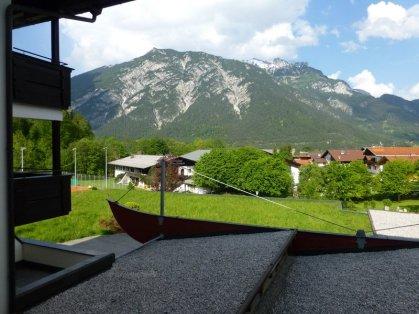 Rieser Aktiv & Spa Resort 5