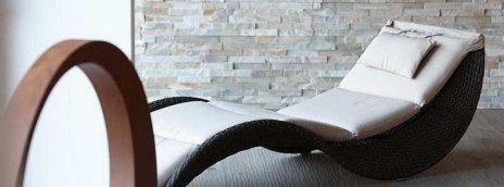 Ritzlerhof Selfness & Genuss Hotel 6