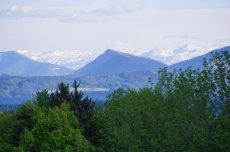 Salzburger Seenland 068