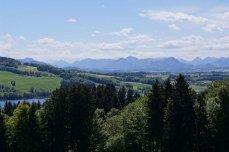 Salzburger Seenland 106