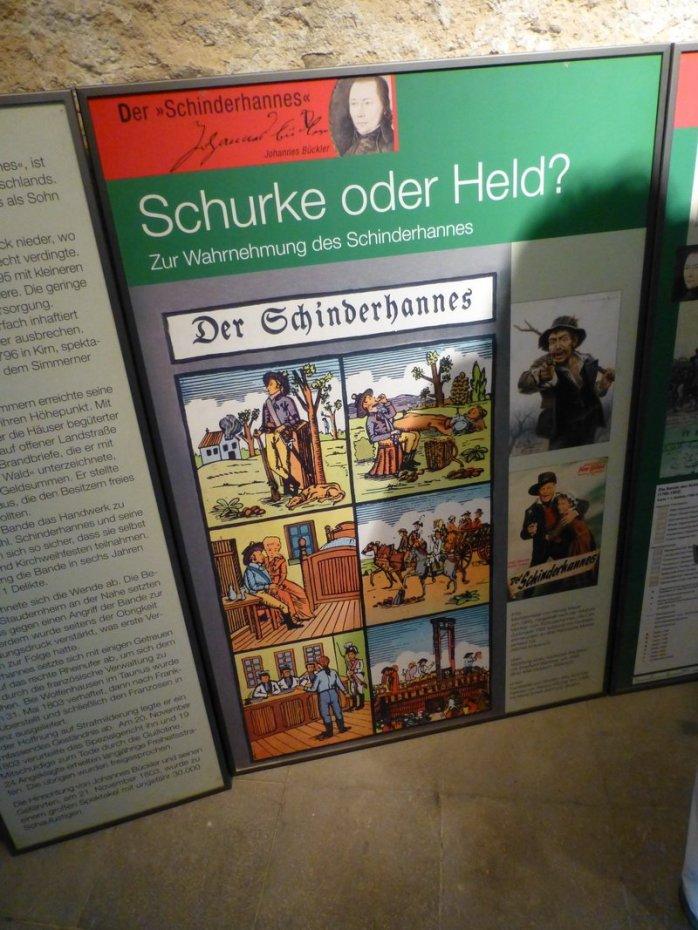 Schinderhannesturm 4