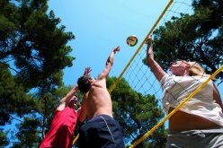 Wandern und sporteln auf Lošinj (7)