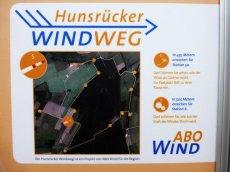 Windweg 1