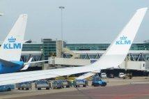 KLM 10