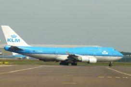 KLM 11