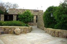 Mövenpick Resort
