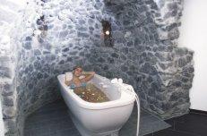 AlpinSpa Hotel Goldener Berg