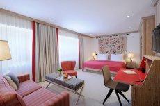 Hotel Hochschober (2)