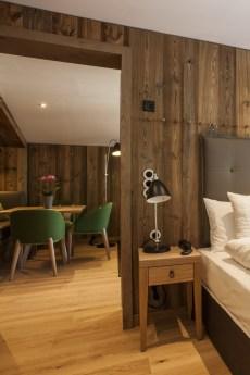 Löwen Hotel Montafon_Zimmer hoch 17