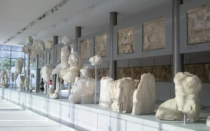 Akropolis_Museum_low
