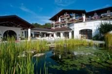 Der_Alpenhof_Murnau