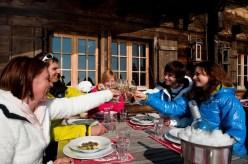 Gemtliche_Einkehr_im_Bergrestaurant_Wasserngrat