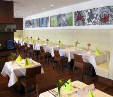 KWH Restaurant
