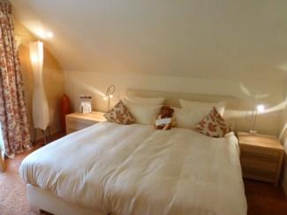 Zimmer im Landhaus 2
