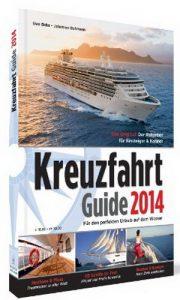 Kreuzfahrt Guide 2014