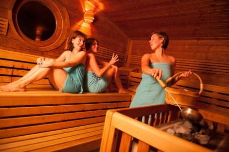 birkenhof_sauna
