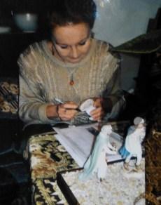 Ilona Klawitter