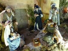 Krippenmuseum 17
