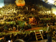 Krippenmuseum 61